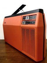 Platine vintage Philips