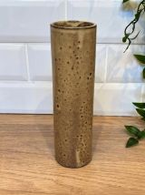 Vase soliflore en céramique