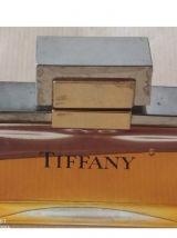Rare parfum Tiffany