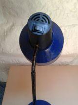 Lampe 1980