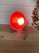 Lampe infrafil Philips HP3690