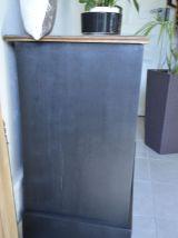 Commode/ meuble de rangement à vendre