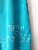 Tee shirt RIP CURL 1980