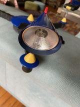 Lampe plafonnier ou applique