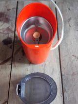 Moulin à café electrique  - Krups (Années 70)