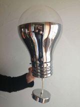 Plafonnier Ampoule Vintage