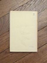 Les Enfants d'Attila- Georges Walter- Grasset