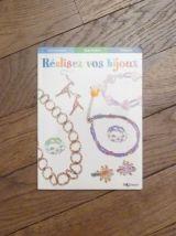 Réaliser vos Bijoux- Mfg Education