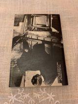 Sueurs froides de Boileau-Narcejac 1971 roman poche