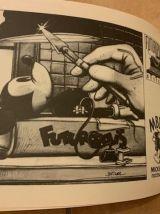 Canal + de Bande Dessinée 1996