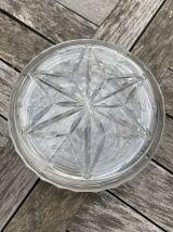 Bonbonnière Crystal