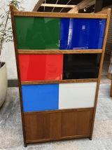 Bibliothèque - Didier Rozaffy
