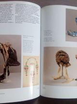 Sous l'empire des crinolines, Musée Galliera