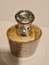 Lampe Berger Porcelaine de Limoges Giraud