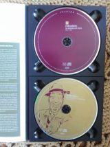 Fernandel -  livre  2 CD
