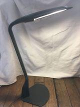 Lampe Cobra Manade Design Philippe Michel