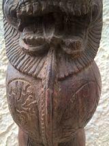 Chien de Fô, très ancien