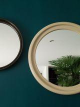 Miroir rond mural 40cm,Gilac