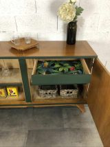 Buffet/enfilade vintage