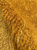 Tapis Berbere Boujaad 160×280 Cm