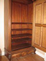 ancienne armoire