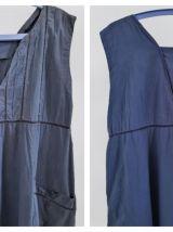 Robe Vintage Grande Taille