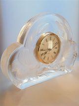 Petite horloge