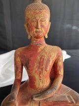 Bouddha assis - Shakyamuni Buddha