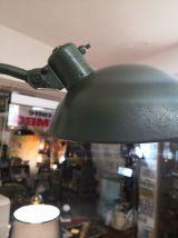 Lampe ciseau industrielle