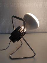 Lampe infraphil Philips (NL)  – années 60