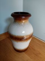 Vase West Germany 290-34