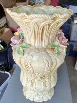 Céramique italienne
