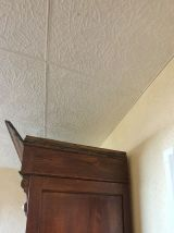 Grande armoire des annees 1914