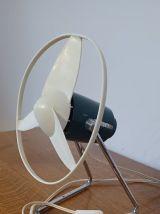 Ventilateur Calor Vintage N°941 Design par Jean Parthenay