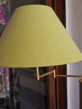 Lampadaire Robert Schuyler Vintage