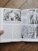 Dictionnaire de La Mythologie Grecque et Romaine- Larousse