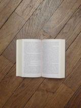 Les Apparences- Gillian Flynn- Le Livre De Poche