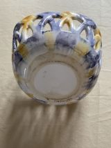 Poterie Vallauris