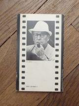 Maigret au Picratt's- Georges Simenon- Presses De La Cité