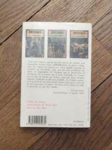 Les Miserables- Tome 1- Victor Hugo- Le Livre De Poche