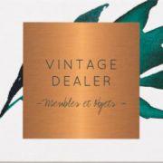 Vintage Dealer