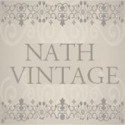 Nath Vintage