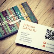 Recycl Art Atelier 6