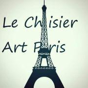 Le Chaisier Art Paris