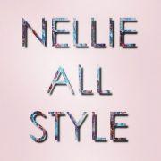 NellieAllStyle