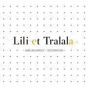lili_et_tralala