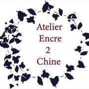 Atelier Encre2Chine