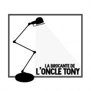 La Brocante de Oncle Tony