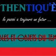 Authentiquere