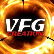 VFG création
